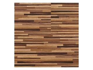Panele podłogowe Megafloor H2572 woodstock podłużny Egger