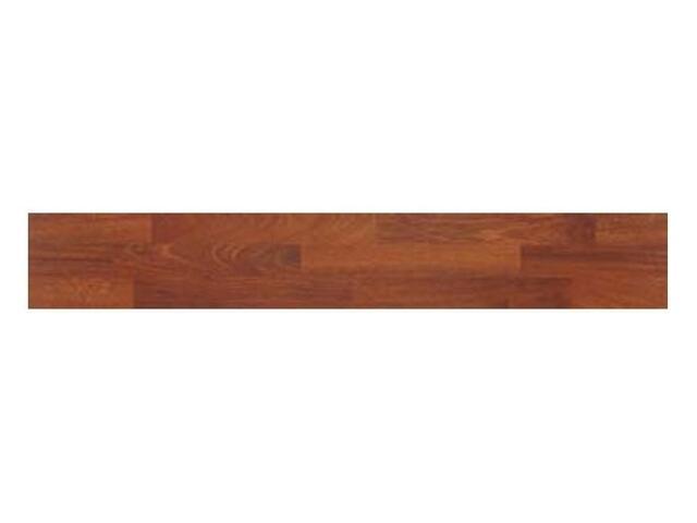 Panele podłogowe Solution H2199 mahoń klepka Egger