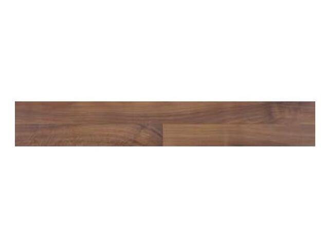 Panele podłogowe Solution H2580 orzech siena Egger