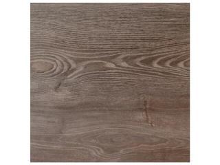 Panele podłogowe Master Floor H2643 akacja vintage Egger