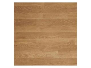 Panele podłogowe Universal H2705 dąb ardeński Egger