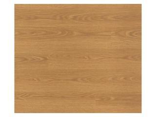 Panele podłogowe Western H2613 dąb windsor naturalny Egger