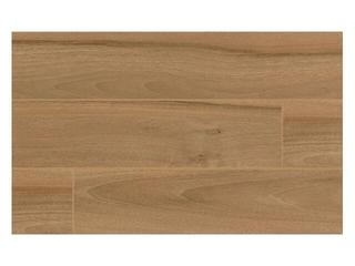 Panele podłogowe Compact H2675 orzech seda Egger