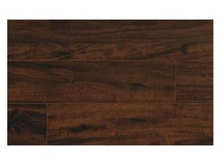 Panele podłogowe Compact H2681 orzech brazylijski Egger