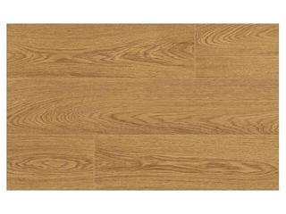 Panele podłogowe Compact H2655 dąb yorkshire Egger