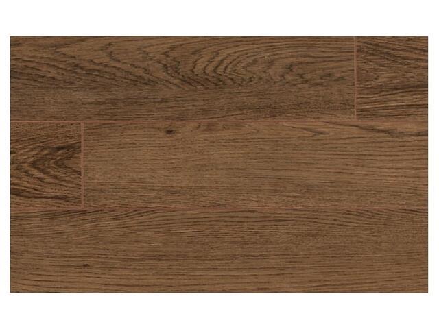 Panele podłogowe Compact H2656 dąb szkocki Egger
