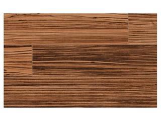 Panele podłogowe Compact H2664 zebrano afrykańskie Egger