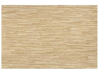 Panele podłogowe Universal H2745 woodsticks Egger