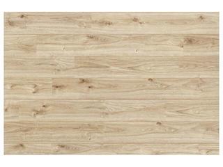 Panele podłogowe Universal H2703 dąb piasek zermatt Egger