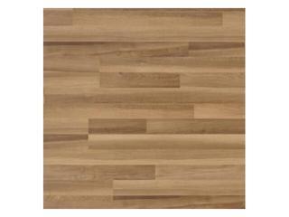 Panele podłogowe Universal H2743 wiąz górski Egger