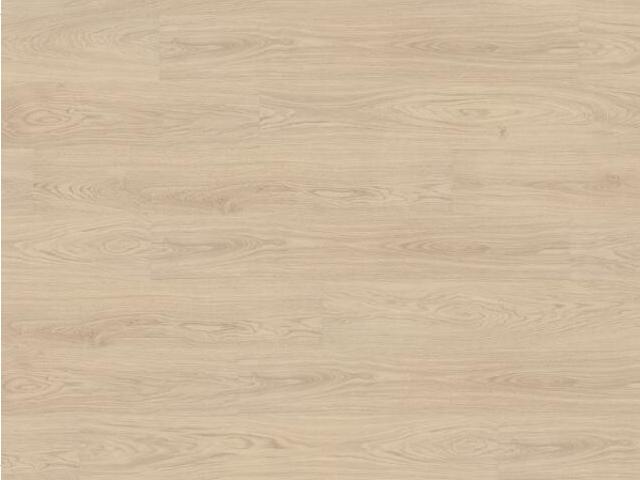 Panele podłogowe H7310 dąb piaskowy Egger