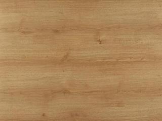 Panele podłogowe H1008 dąb rustykalny Egger