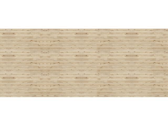 Panele podłogowe Flooring Classic H2703 dąb piaskowy Egger