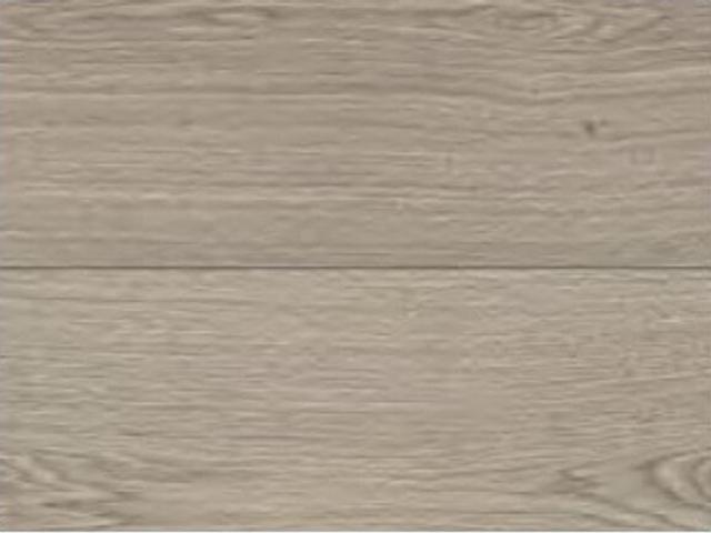 Panele podłogowe Modern Kingsize WV2 H2732 dąb excelsior szary AC4 8mm Egger