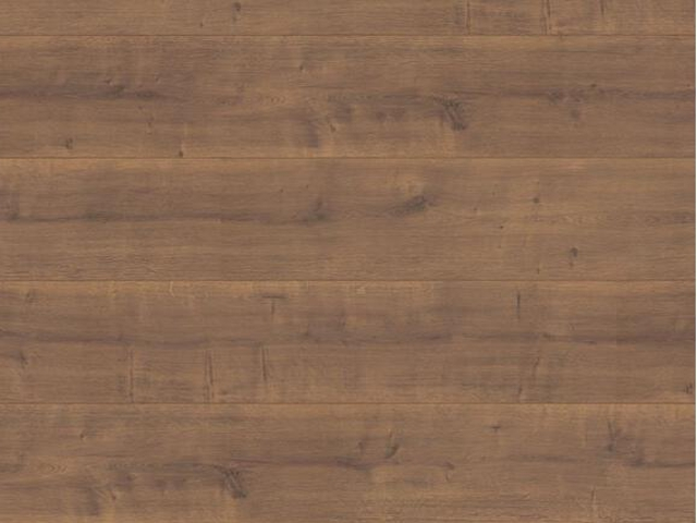 Panele podłogowe Modern Kingsize WV2 H2734 dąb arlington ciemny AC4 8mm Egger
