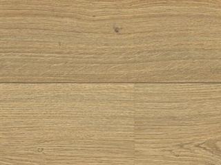 Panele podłogowe Modern Kingsize WV2 H2737 dąb excelsior AC4 8mm Egger