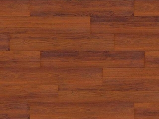 Panele podłogowe Compact V4 H2781 mahoń simbu AC4 10,5mm Egger