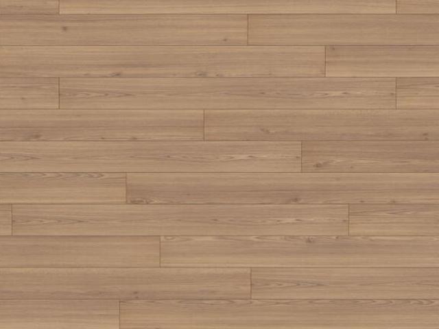 Panele podłogowe Compact V4 H2773 wiąz helmond jasno-brązowy AC4 10,5mm Egger