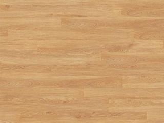 Panele podłogowe Compact V4 H2736 dąb shannon AC4 10,5mm Egger