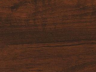 Panele podłogowe Compact V4 H2681 orzech brazylijski AC4 10,5mm Egger
