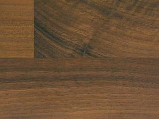 Panele podłogowe Universal H2580 orzech sienna AC4 8mm Egger