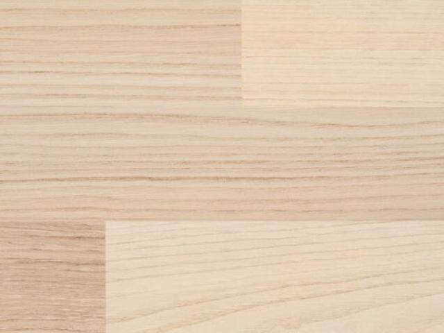 Panele podłogowe Universal H2497 jesion biały olejowana AC4 8mm Egger