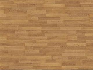 Panele podłogowe Universal H2353 dąb garrison natur AC4 8mm Egger