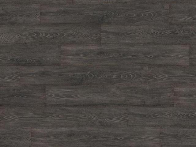 Panele podłogowe Business WV4 H2790 akacja bagienna AC5 11mm Egger