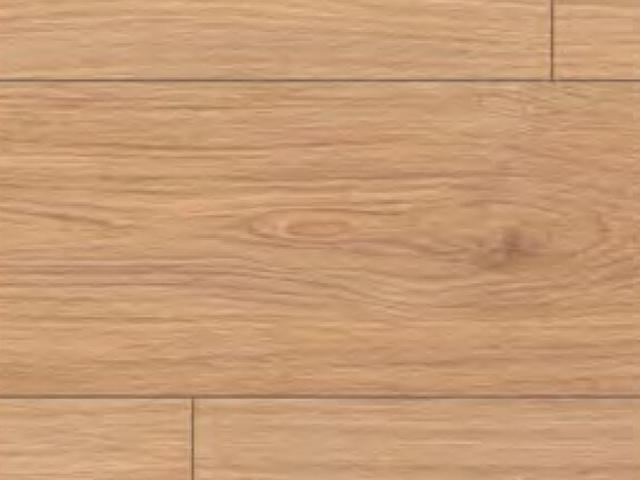 Panele podłogowe Business WV4 H2736 dąb shannon AC5 11mm Egger