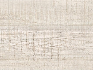 Panele podłogowe Business WV4 H2530 dąb cottage biały AC5 11mm Egger