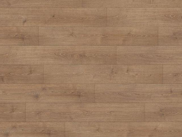 Panele podłogowe Business WV4 H2352 dąb northland brązowy AC5 11mm Egger