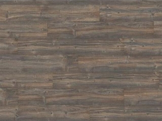 Panele podłogowe Country WV4 H2749 sosna boreal AC4 8mm Egger