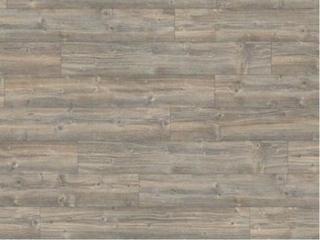 Panele podłogowe Country WV4 H2748 sosna boreal szara AC4 8mm Egger