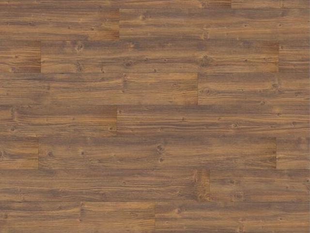 Panele podłogowe Country WV4 H2747 sosna boreal brązowa AC4 8mm Egger