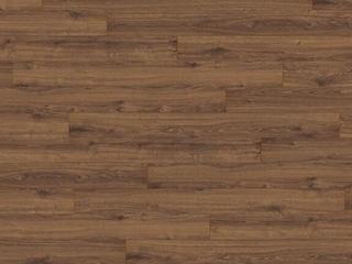 Panele podłogowe Compact V4 H2728 dąb zermatt mocca AC4 10,5mm Egger