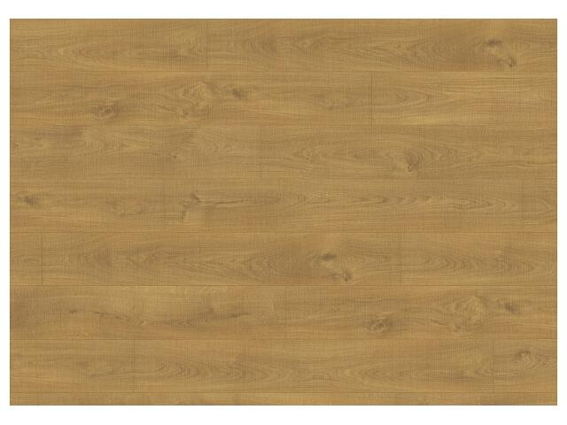 Panele podłogowe Universal H2360 dąb belfort Egger