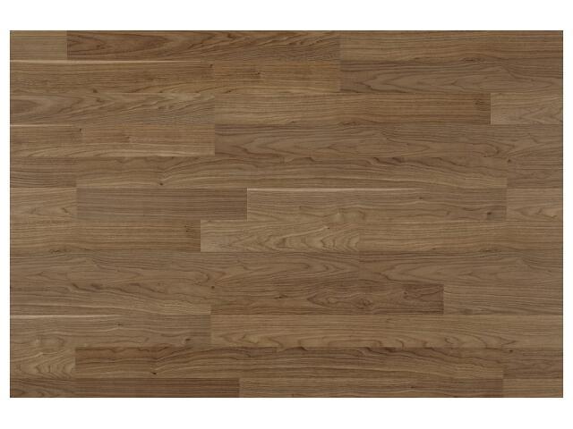 Panele podłogowe Universal H2689 orzech colorado Egger