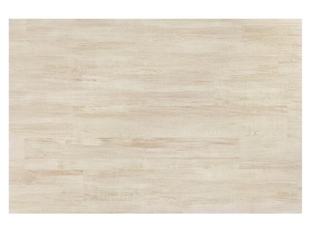 Panele podłogowe Vivo Trend H7002 drewno wiejskie białe Egger