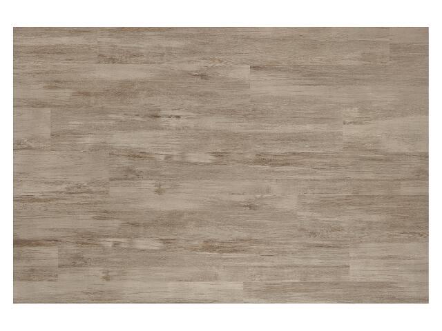 Panele podłogowe Vivo Trend H7005 drewno wiejskie szare Egger