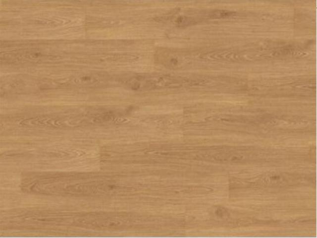 Panele podłogowe Country WV4 H2735 dąb shannon miodowy AC4 8mm Egger