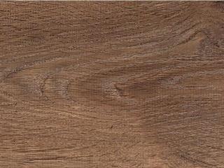 Panele podłogowe Country WV4 H2713 dąb bourbon ciemny AC4 8mm Egger
