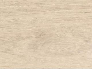 Panele podłogowe Country WV4 H2709 dąb loft biały AC4 8mm Egger