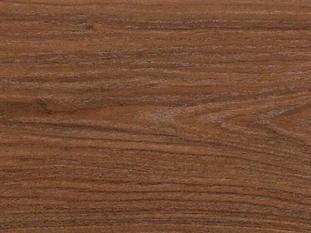 Panele podłogowe Country WV4 H2678 orzech la paz AC4 8mm Egger