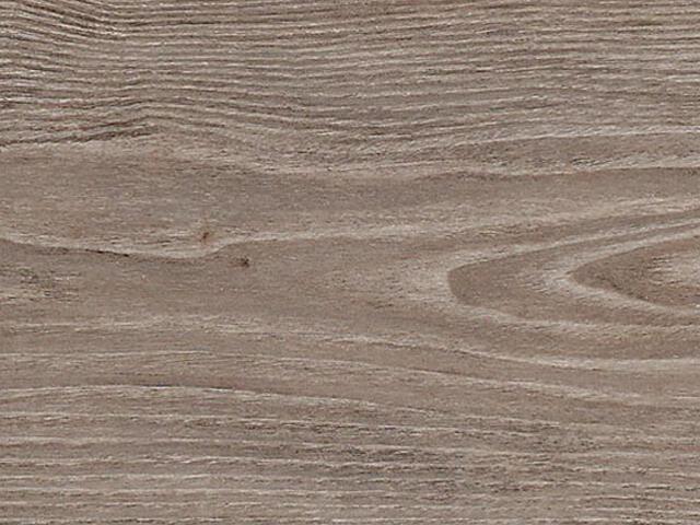 Panele podłogowe Country WV4 H2643 akacja jesienna AC4 8mm Egger