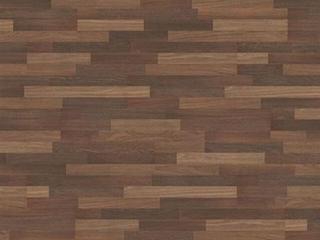 Panele podłogowe Solution H2782 orzech patchwood AC4 7mm Egger