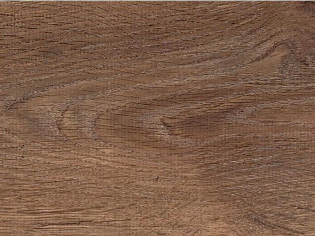 Panele podłogowe Solution H2713 dąb bourbon ciemny AC4 7mm Egger