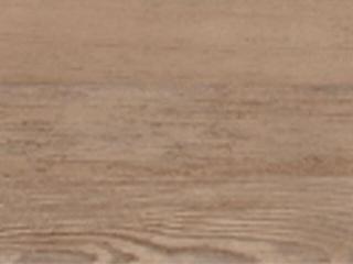Panele podłogowe Solution H2642 sosna morska AC4 7mm Egger
