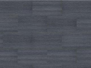 Panele podłogowe Modern Block H3089 ceramicwood niebiesko-szary AC4 8mm Egger