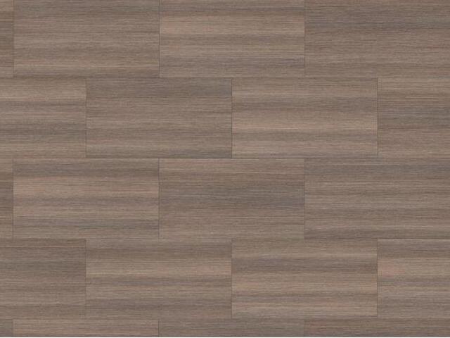 Panele podłogowe Modern Block H3077 ceramicwood beżowo-szary AC4 8mm Egger