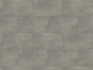 Panele podłogowe Modern Block F854 beton szorstki AC4 8mm Egger